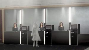 robotshotelhenna