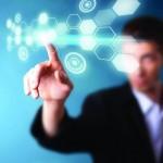Telefónica Open Future invertirá en una plataforma de innovación con Coral Group