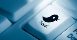 twitterelecciones