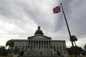 6-19-15-sc-statehouse-confederate-flag