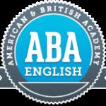 La academia ABA English lanza una app para aprender inglés