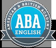 American and British Academy