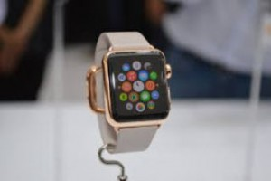 Apples-Gold-Watch-Enters-Apple-Into-A-Premium-Quality-Of-Android-Wearable's-Watches-For-1200