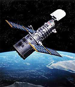 concepto-de-satelite