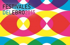 festivales-del-ebro