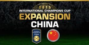 international-champions-cup-china