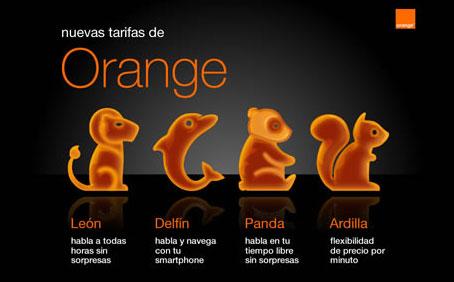 orange-tarifas