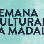 Hotel barato en Zaragoza para disfrutar de La Semana Cultural de la Madalena