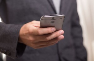 telefonica-china-unicom-smartphones