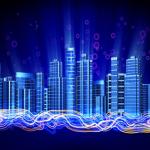Telefónica organiza dos workshops sobre smart cities y emprendimiento