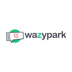 wazypark