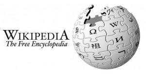 wikipedia-premio