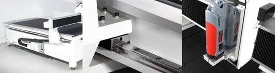 Proyectomesa invierte en tecnologia de corte por control numerico