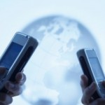 La supresión del roaming en la UE se retrasa a junio de 2017