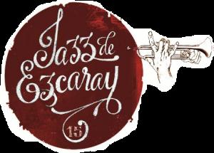 festival-jazz-ezcaray