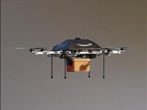 131202060803_drone