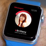 Hands-free-Tinder-app-concept-for-the-Apple-Watch-uses-heart-sensor-instead-of-swipes