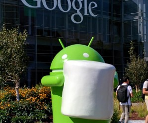 android-marshmallow-298x248