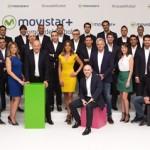 Arranca la temporada de fútbol en Movistar+