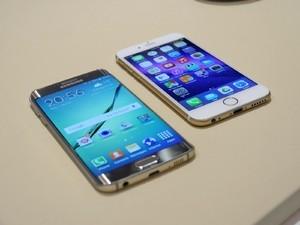 galaxy-s6-edge-vs-iphone-6-4