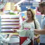 'Travel Alerts', servicio para pagos seguros con tarjeta en el extranjero