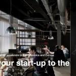 Telefónica Open Future_  busca nuevas startups para su aceleradora Wayra