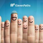 ElevenPaths adquiere GesConsultor (Gesdatos), plataforma líder en Sistemas de gestión y Cumplimiento normativo