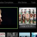 Movistar+ estrena interfaz más intuitiva y visual