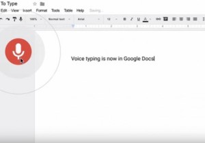 Dictador-de-voz-llega-a-Google-Docs-tecnohoy-410x285