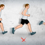 Cintas de correr: 4 consejos para mejorar tu técnica de carrera