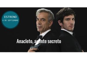 estreno-anacleto-agente-secreto