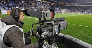 mediapro-futbol-715x374