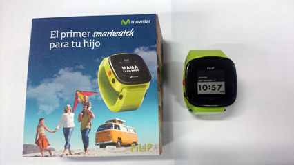 movistar FiLIP426