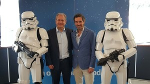 movistar-star-wars