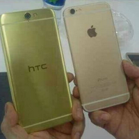 HTC-One-A9-appears-to-be-a-mid-range-model