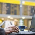 Aena amplia el WiFi gratis ilimitado a toda su red aeroportuaria