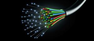 Los internautas temen la regulación del despliegue de fibra óptica a Telefónica