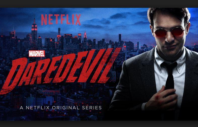 Netflix llegará a España el 20 de octubre desde 7,99€