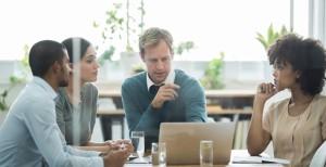 Telefónica y Citrix desarrollan Virtual Desktop, solución en la nube para empresas