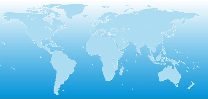 Telefónica presenta un servicio de información a clientes en el extranjero