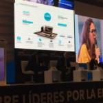 Telefónica Educación Digital apoya la innovación para la transformación social