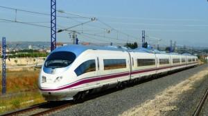 Telefónica ofrecerá Wifi y contenidos digitales en trenes Renfe