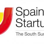 18 strtups de Telefónica Open Future_ participan en el South Summit