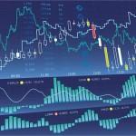 Un nuevo software hace predicciones en el big data