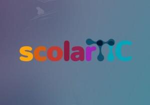 Telefónica Educación Digital crea el primer MOOC dedicado a la gamificación
