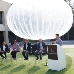 Google-Internet-globos_aerostaticos-Indonesia_LNCIMA20151030_0160_28
