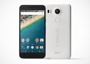 Google-Nexus-5X2-700x500
