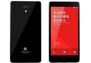Harga-HP-Xiaomi-Terbaru-Paling-Lengkap