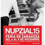 Hotel barato en Zaragoza para acoger el Salón Nupcial