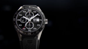 TAG-Heuer-Connected-4-302x170